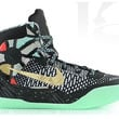 Nike Kobe GS Big Kid's IX 9 Elite NOLA Gumbo League ASG All Star Game