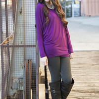 High Quality Modal Ultimate Leggings Tunic!