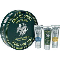 Travel Size Hand Care Trio
