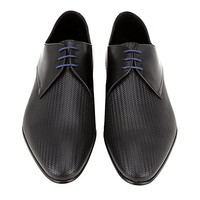 Hugo Boss Monstio Derby