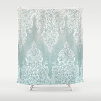 Best Moroccan Shower Curtain Products on Wanelo