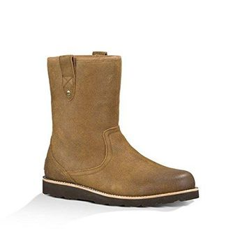 UGG Men's Stoneman TL  UGG boots men