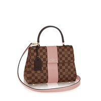 Products by Louis Vuitton: Bond Street