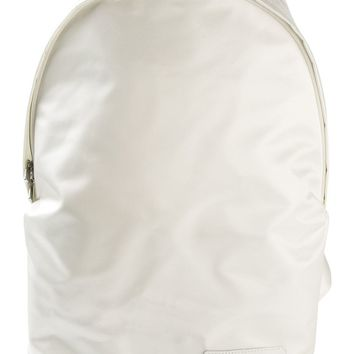 Eastpak Courreges X Eastpak backpack