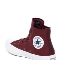 Converse | Chuck Taylor All Star Chuck II High Top Sneaker (Women) | Nordstrom Rack