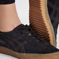 Free People Mexico Delegation Court Trainer