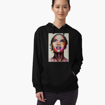 'tour date lauryn hill time 2016 rd1' Graphic T-Shirt by ridhafi