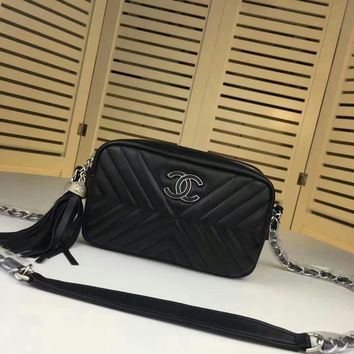Designer CHANE SIZE 20*12.5 CM leather women silver and gold Gucci GG on Chain crossbody bag Chane vintage Chanl jumbo handbags shoulder bags tote