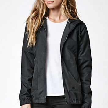Women's Jackets and Coats | PacSun