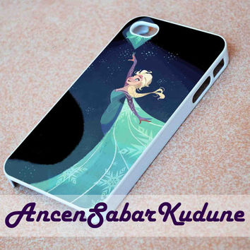 Disney Frozen - Phone case,iphone 4/4s,5/5s/5c/6/6+/Samsung S3/4/5/6/ ipod touch 4/5