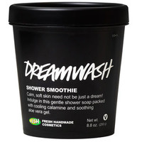 Dreamwash Shower Smoothie