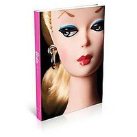 Barbie: The Icon (Hardcover) by Massimiliano Capella | MPL003358 | Barbie