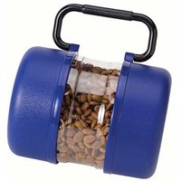 Gamma TRAVEL-tainer in Blue