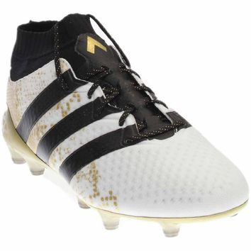 Adidas Ace 16.1 Primeknit FG Soccer/Football Cleats