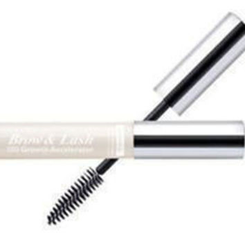 ARDELL Brow & Lash Growth Accelerator 75017