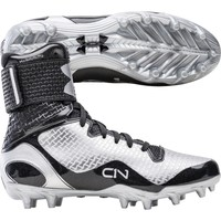 Discount Football Cleats   DICK'S Sporting Goods