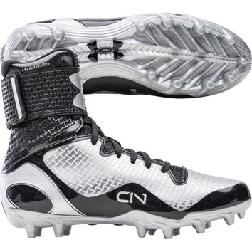 Discount Football Cleats | DICK'S Sporting Goods