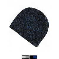 Mountaineer Alpaca Beanie Hat