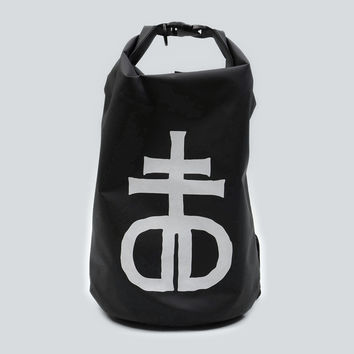 Blasphemy Divers Bag