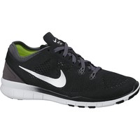 Nike Women's Free 5.0 TR FIT 5 Training Shoe | DICK'S Sporting Goods