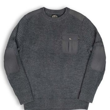 Men's Wister Sweater