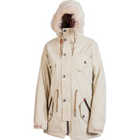 L1TA Fairbanks Parka - Women's