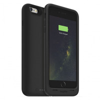 iPhone 6 Plus Wireless Charging Case & Base | mophie