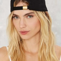Modern Day Hippie Slay Them All Baseball Cap