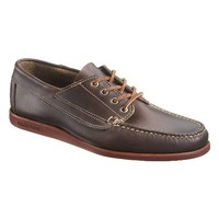 Sebago Men's Campsides USA Oxfords