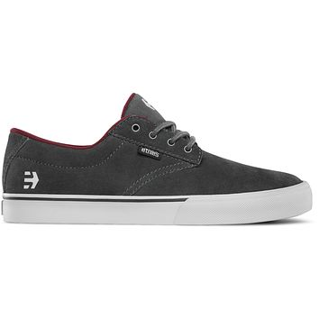 Etnies Jameson Vulc Shoe - Grey