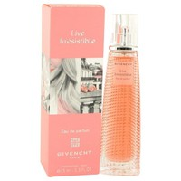 Givenchy Live Irresistible By Givenchy For Women