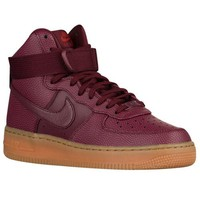 Nike Air Force 1 High - Women's at Foot Locker