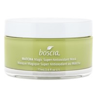 boscia Matcha Magic Super Mask | Nordstrom