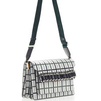 Giada Shoulder Bag by Marni for Preorder on Moda Operandi