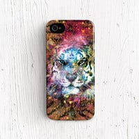 Tiger iPhone 5 case Tiger iPhone 4s case Galaxy iPhone 5s case Leo iPhone 5c case rubber iPhone 4 case Galaxy s4 case Galaxy s3 case c125