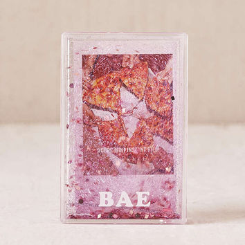 Mini Instax Bae Picture Frame - Urban Outfitters