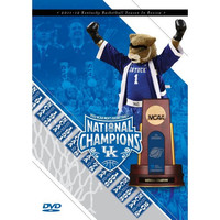 "2012 Ncaa ""team"" Season In Review"