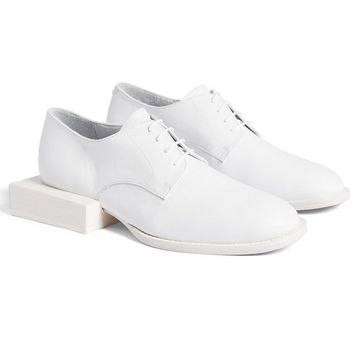 Indie Designs 'Les Chaussures Clown' Oxford Shoes