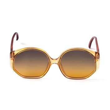 9b3262933ce Best Vintage Dior Sunglasses Products on Wanelo