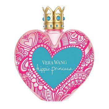 Vera Wang Hippie Princess Eau de Toilette Spray - Women's