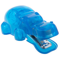 William Stapler