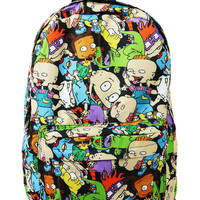 RUGRATS BACKPACK