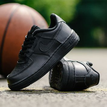 qiyif Nike Air Force 1 Kids 314193-009