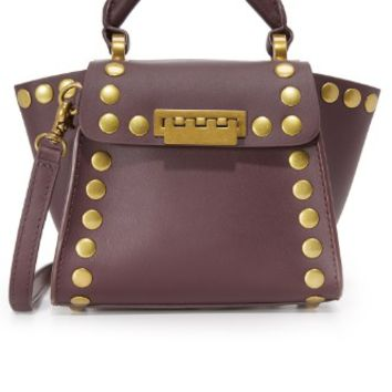 Eartha Mini Cross Body Bag
