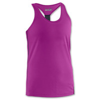 Women's Under Armour Fly-By Mesh Tank