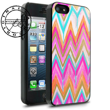 Unique Chevron iPhone 4s iPhone 5 iPhone 5s iPhone 6 case, Samsung s3 Samsung s4 Samsung s5 note 3 note 4 case, Htc One Case