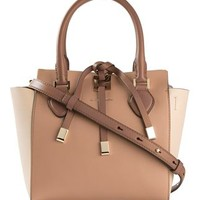 Michael Kors Medium 'miranda' Tote - Stefania Mode - Farfetch.com