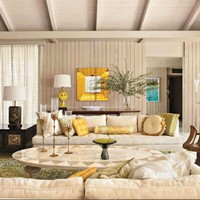 palm springs chic—michael haverland