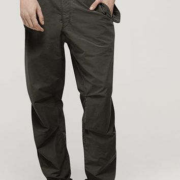 Rag & Bone - Contract Pant, Raven