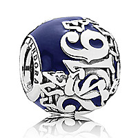 Mickey Mouse ''2016 Edition'' Charm by PANDORA